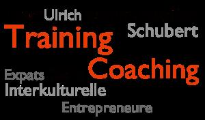 Expat Coaching, Unternehmer Coaching, Management Coaching. Trainings in Leadership, Kommunikation, Teamwork, Konfliktmanagement, Projektmanagement, Interkulturelle Kommunikation und Train the Trainer