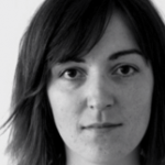 Elke Hebenstreit Psicologa Formadora Supervisora
