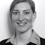 Franziska Steffen Formadora Gestión Proyectos