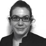 Elisabeth Unterberger Psicologa Formadora Competencias Interculturales