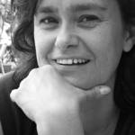 Susanne Rieger Coach Supervisora Formador